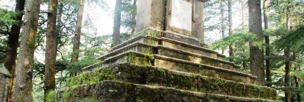 nuns-cemetery