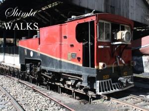 Steam Engine 1 - Copy