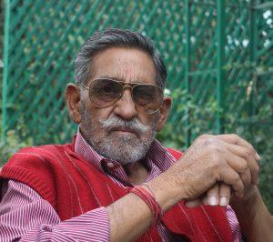 Kunwar Ratanjit Singh (1) - Copy